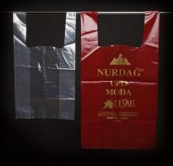 PERFOPAK AMBALAJ - Çantalar